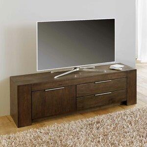 TV-Lowboard Boston von Henke Möbel