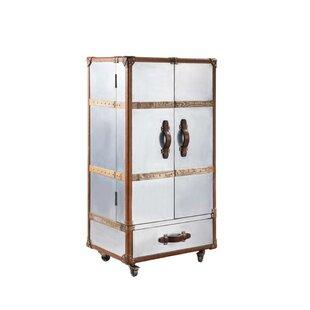 Callie Bar Cabinet