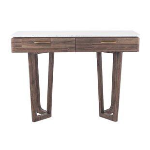 Ameliore Console Table By Ebern Designs