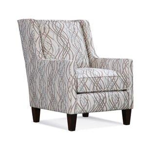Braxton Culler Elings Park Armchair
