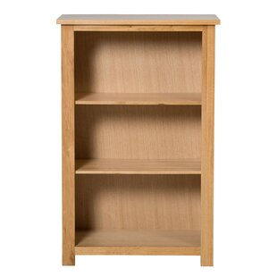 Hatcher Bookcase By Gracie Oaks