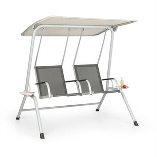 Hollywood Bel Air Swing Seat With Stand Image