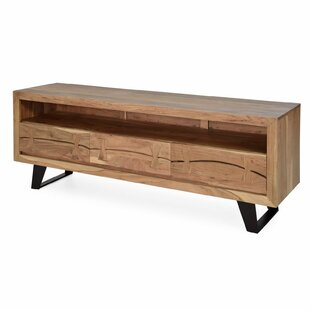 Mireles TV Stand For TVs Up To 78
