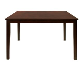 Rushford Dining Table DarHome Co