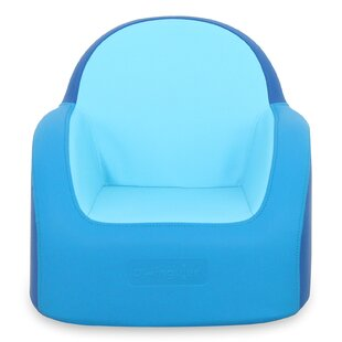 Compare & Buy Kids Novelty Chair By Dwinguler