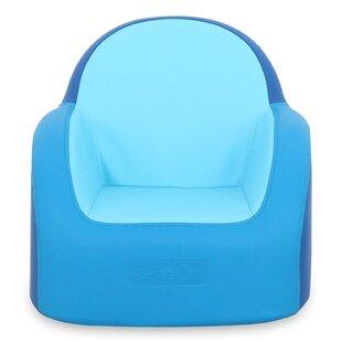 Best Kids Novelty Chair ByDwinguler