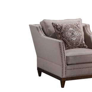 Darby Home Co Newtown Lounge Chair