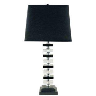 Bak 27 Table Lamp