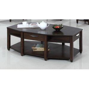 Paladium Coffee Table by Progressive Furnitu..