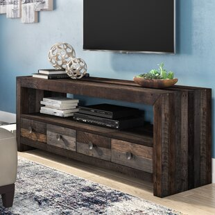 Arhavi TV Stand for TVs up to 70
