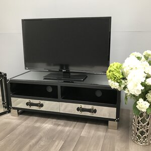 TV-Lowboard Traveller von All Home