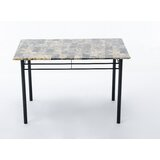 Tyrell Dining Table by Winston Porter