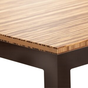 Sustain Bar Table by Respond?