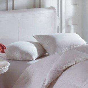 Downright Cascada Boudoir Down Pillow