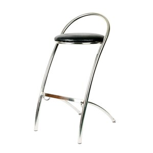 Bar Stool by Commercial Seating Products