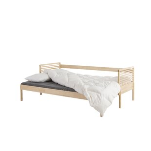 Ahleigha Daybed By 17 Stories