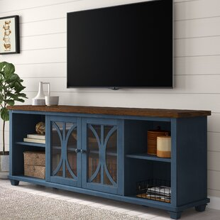 Peachstone TV Stand for TVs up to 78