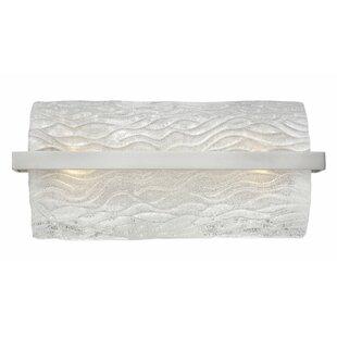 Great Price Chloe 2-Light Bath Bar By Hinkley Lighting