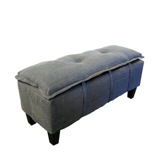 Ellen Upholstered Bench