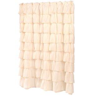 Best Carmen Shower Curtain ByBen and Jonah