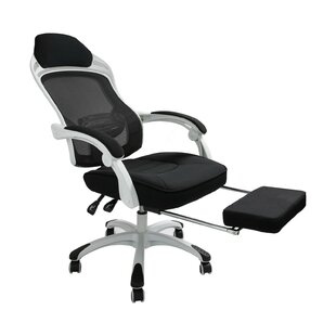 Haywards Mesh Task Chair
