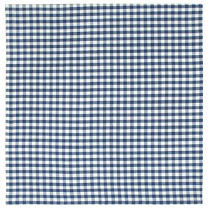 Mcconnell Checkered Tablecloth