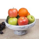 Beason Fruit Bowl