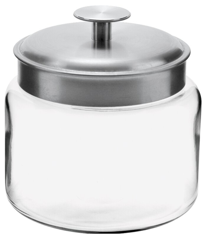 Montana Food Kitchen Canister