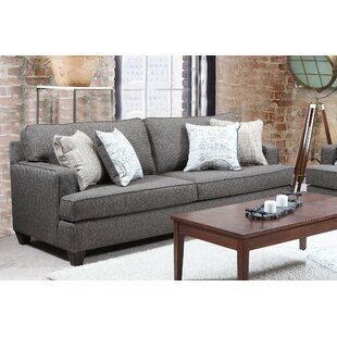 Find the perfect Lipford Sofa by Latitude Run Reviews (2019) & Buyer's Guide