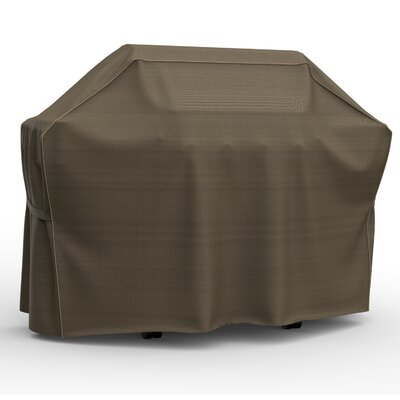 NeverWet® Hillside Heavy Duty Waterproof BBQ Grill Cover - Fits up to 70 BudgeIndustries