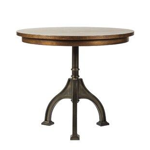 Gaener 36 Dining Table