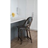 Dermott Bar & Counter Stool by Bay Isle Home