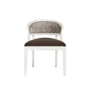 Bon Swedish Side Chair