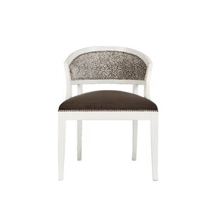 Top Reviews Swedish Side Chair by Aidan Gray Reviews (2019) & Buyer's Guide