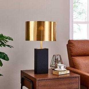 Han 23.25 Table Lamp