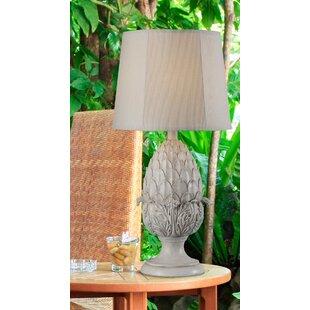Atticus 30 Table Lamp