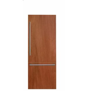 https://secure.img1-fg.wfcdn.com/im/97151071/resize-h310-w310%5Ecompr-r85/6260/62608013/164-cu-ft-counter-depth-bottom-freezer-refrigerator.jpg