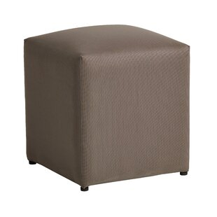Mya Single Stool By Sol 72 Outdoor
