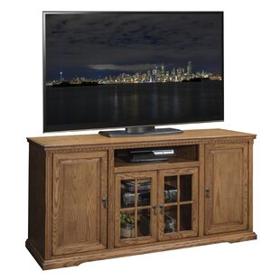 Scottsdale 64 TV Stand by Legends Furniture