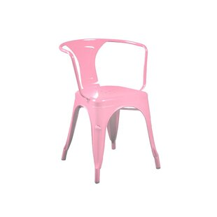 Ricci Dining Chair