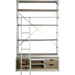 Find Ira Etagere Bookcase By Trent Austin Design