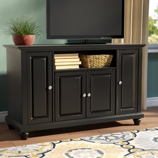 Sperry TV Stand for TVs up to 48
