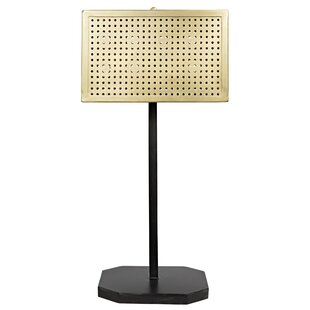 Lounge 26 Table Lamp