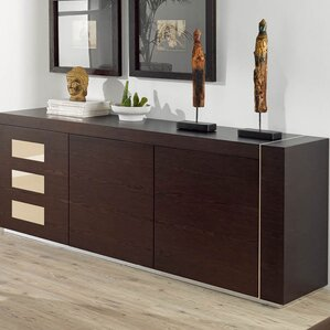 Sideboard by Noci Design