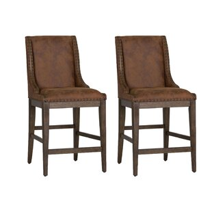 Greyleigh Upholstered Dining Chair