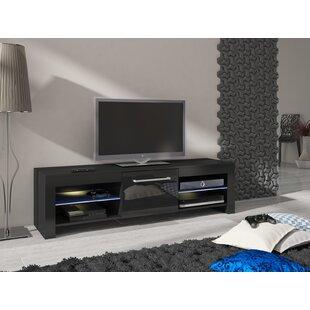 Giuliana LED TV Stand