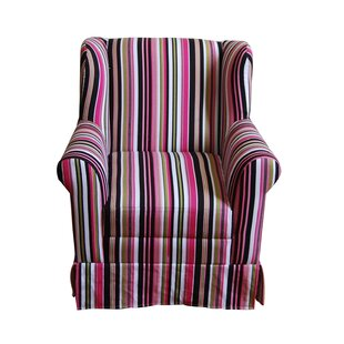 Reviews Popel Kids Chair ByHarriet Bee