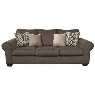 Speers Sofa by Red Barrel Studio