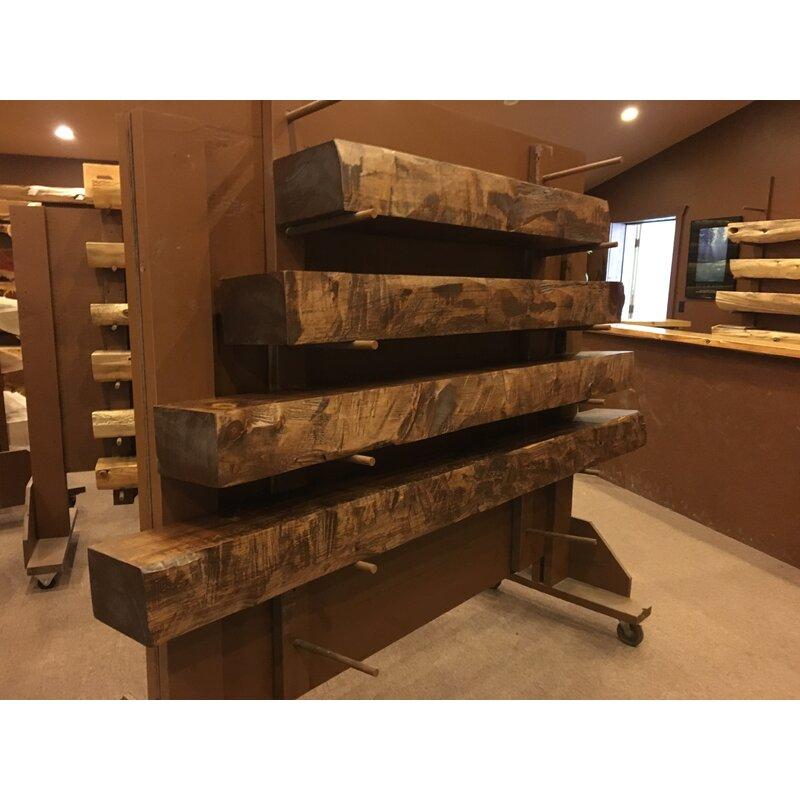 Remarkable Timber Fireplace Shelf Mantel Download Free Architecture Designs Itiscsunscenecom