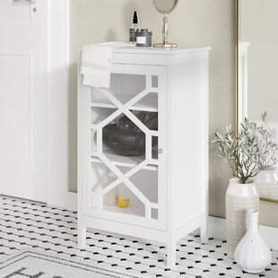 Small White Cabinet | Wayfair